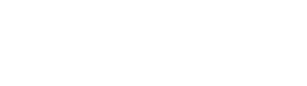 The Leydorf Law Firm